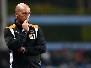 Walter Zenga übernimmt Crotone als Coach