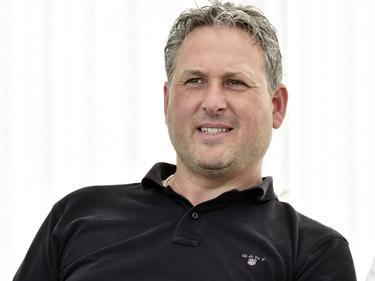 Wird neuer Vorstandssprecher beim VfL Bochum: Ilja Kaenzig