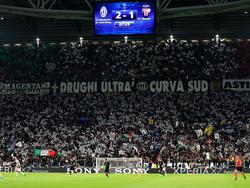 Die italienische Presse feiert Juventus