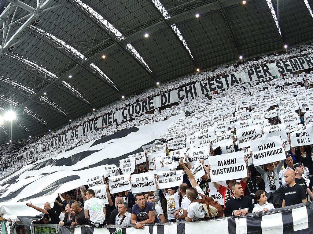 italiens hold fifa 18 juventus