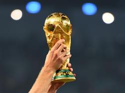Marokko möchte die Weltmeisterschaft 2026 austragen