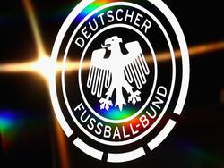Die DFB-Akademie kann wohl endlich gebaut werden