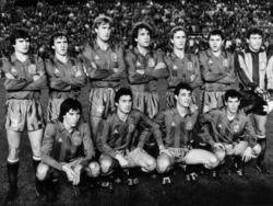 Hat das spanische EM-Team von 1984 im Vorfeld betrogen?