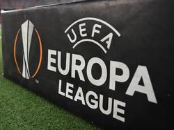 Generalüberholung für Markenauftritt der Europa League