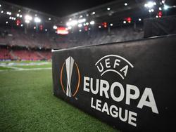 Puls 4 wird die Europa League weiter übertragen. © Getty Images/Bongarts/Sebastian Widmann