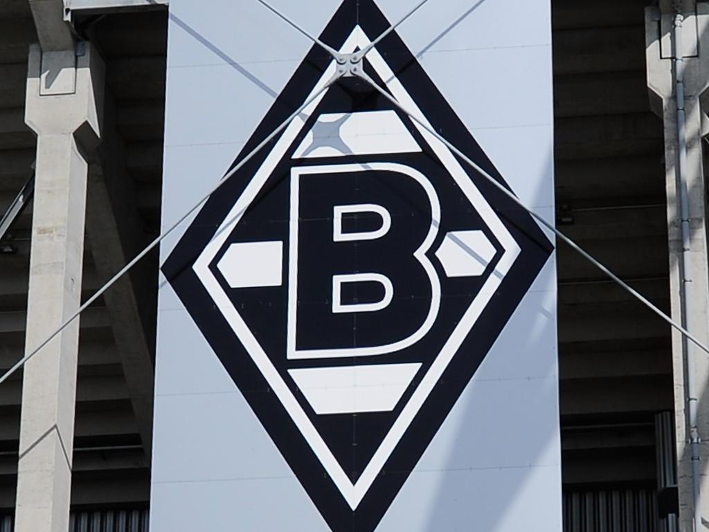 Borussia Mönchengladbach verzeichnet einstelligen Millionen-Gewinn