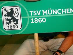 1860 München: Unternehmer Mey will Stadion bauen