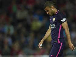 Rafinha wechselt vom FC Barcelona zu Inter Mailand