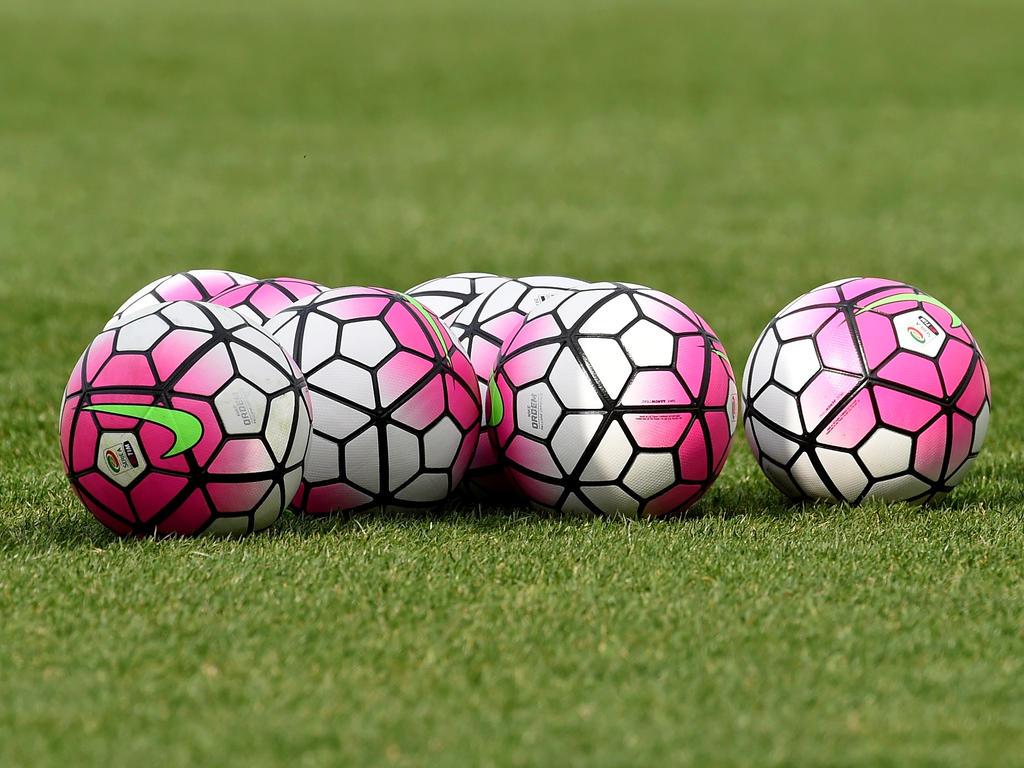 Italien: Traditionsverein FC Modena ist pleite