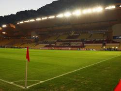 Monaco will die Sicherheitsvorkehrungen rund um den BVB verstärken
