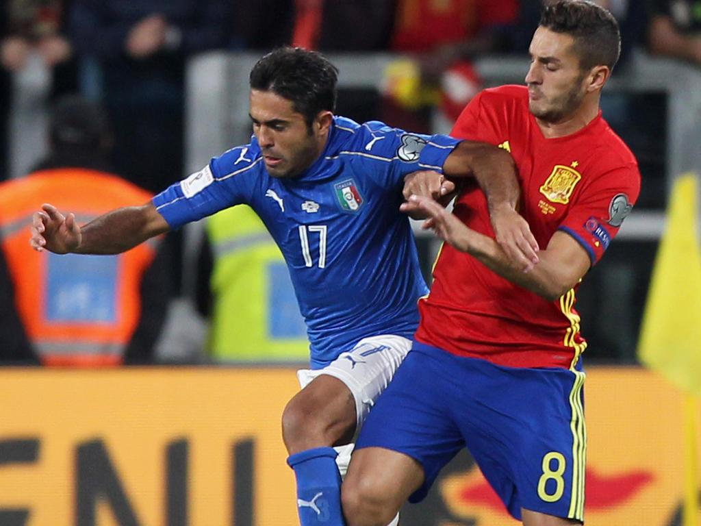 España e Italia son dos de las selecciones que estarían invitadas. (Foto: Getty)