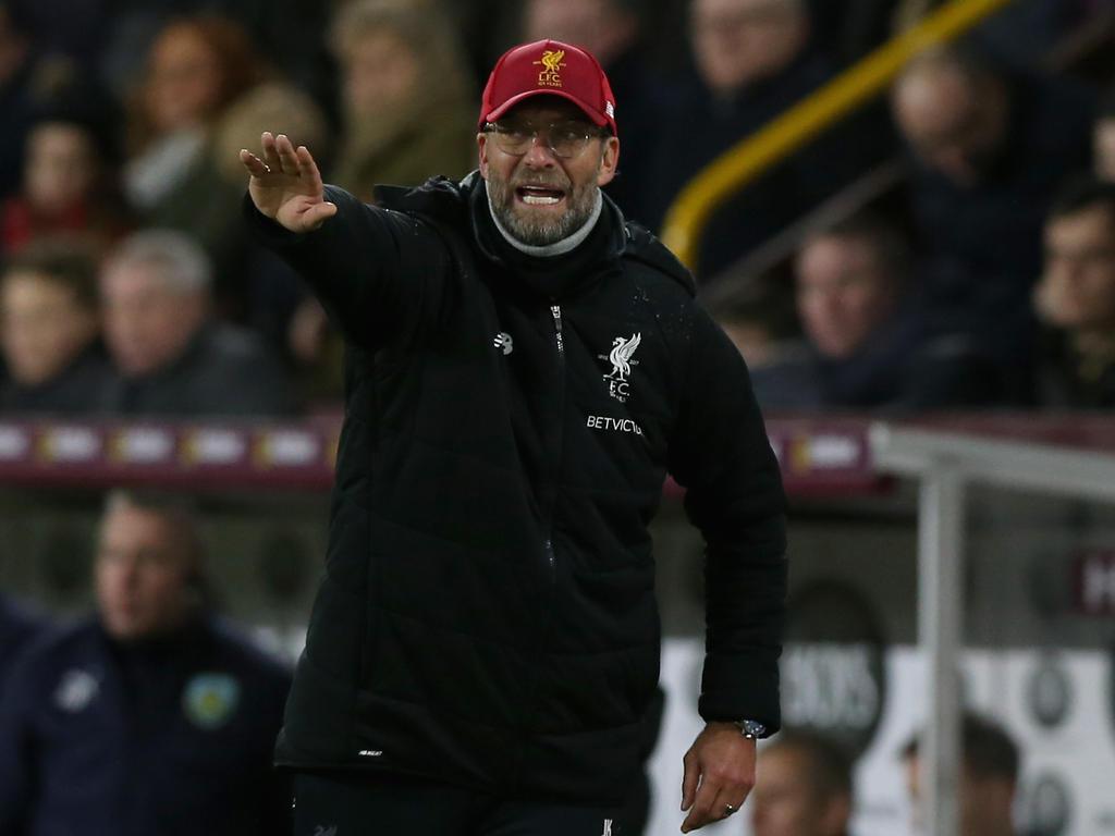 Jürgen Klopps Transferpolitik beim FC Liverpool steht unter Beobachtung