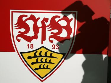 Der VfB Stuttgart sucht nach einem weiteren Investor