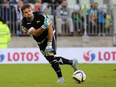 Hannover 96 leiht Marko Marić von Hoffenheim aus