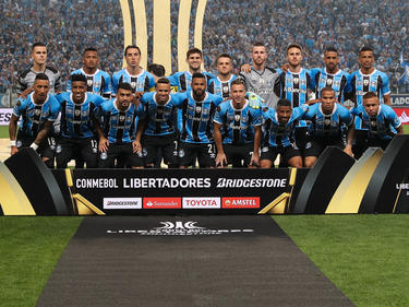 El vigente campeón de la Copa Libertadores ya está en la final. (Foto: Getty)