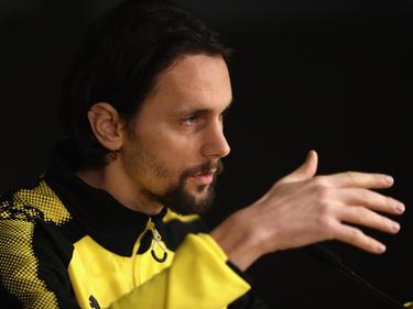Neven Subotic spielte neun Jahre bei Borussia Dortmund