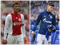 Kehrt Klaas-Jan Huntelaar zu seinem Ex-Klub zurück?