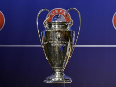 Die Auslosung versprach spannende Spiele in der Champions League