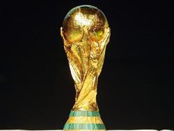 Die Zahl der WM-Teilnehmer wird erst 2026 von 32 Mannschaften auf 48 erhöht