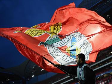 Bei Benfica geht es hinter den Kulissen derzeit drunter und drüber
