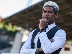 Abel Xavier wird Nationaltrainer von Mosambik