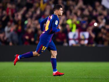 Coutinho und Co. müssen gegen Valencia ran