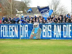 Der SC Paderborn plant die Ausgliederung der Profiabteilung