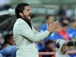 Gegen Gennaro Gattuso wurden Ermittlungen eingeleitet.