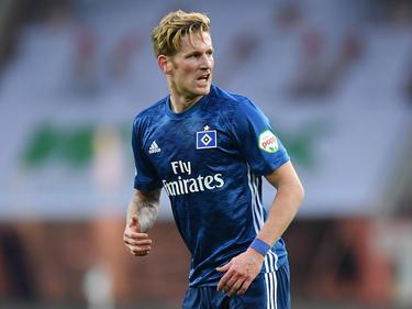 AndréHahn wechselt zurück zum FC Augsburg