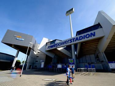 Der VfL Bochum ordnet Nachwuchsabteilung neu