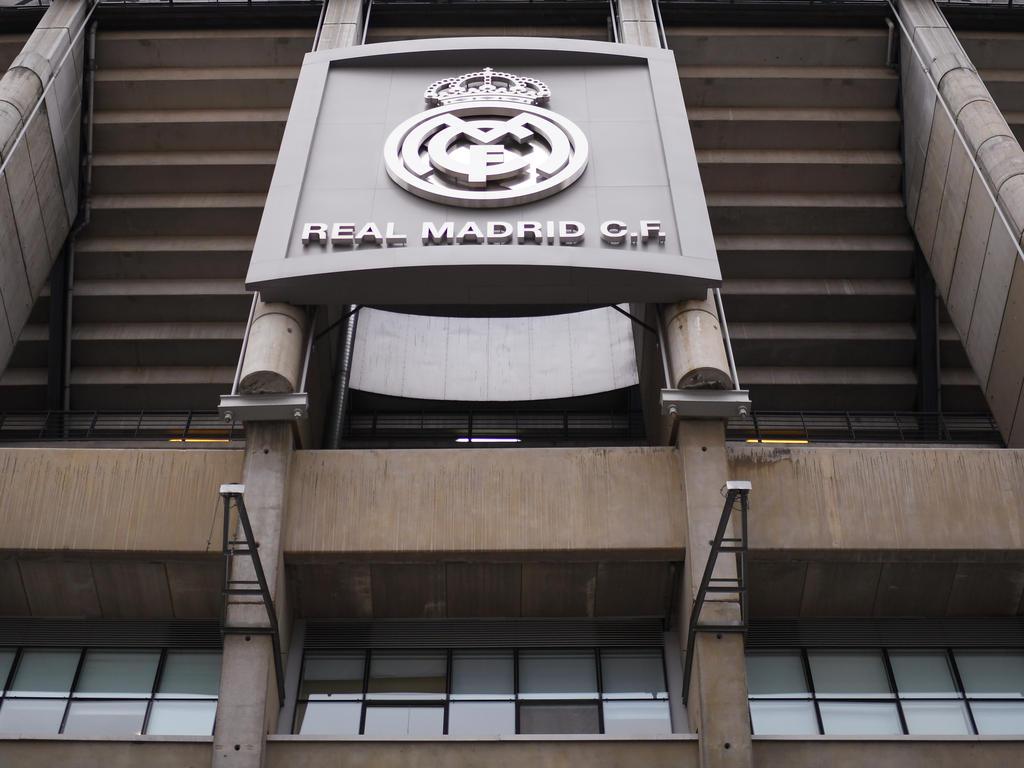 Real Madrid will eine Akademie in Nigeria bauen