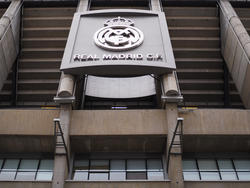 Real Madrid will eine Akademie in Nigeria bauen