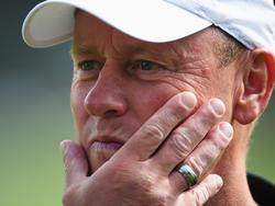 Steffen Rau verlässt Werder Bremens Frauen als Trainer