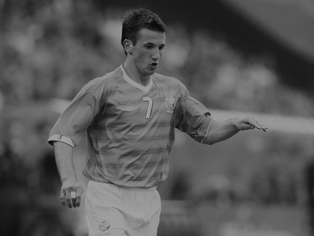 letzte ddr nationalspieler
