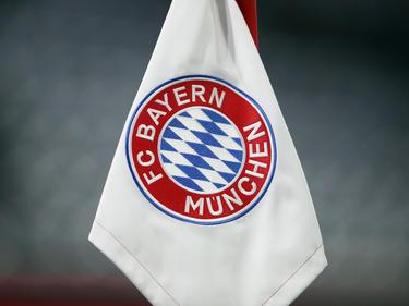 Besiktas Istanbul hat auf sein Auswärtsticketkontingent beim Spiel in München verzichtet