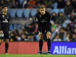 Cristiano Ronaldo kann sich offenbar eine Rückkehr auf die Insel vorstellen