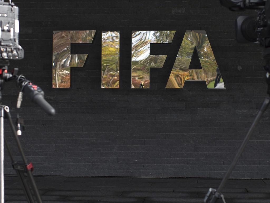 Auf die FIFA kommen schwierige Entscheidungen zu