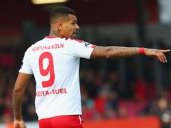 Fortuna Köln und die anderen 19 Klubs kritisieren den DFB