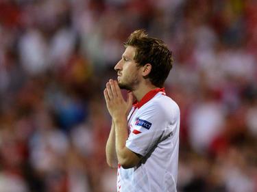 Wird Marko Marin bei Trabzonspor sesshaft?