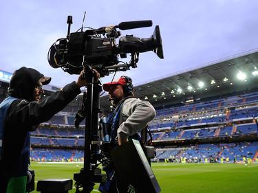 Die TV-Rechte in Frankreich sind neu vergeben worden