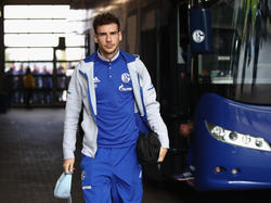 Leon Goretzka wechselt von Schalke zum FC Bayern