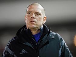 Christian Ziege hofft nach seinem Aus in Thailand auf eine neue Chance als Trainer