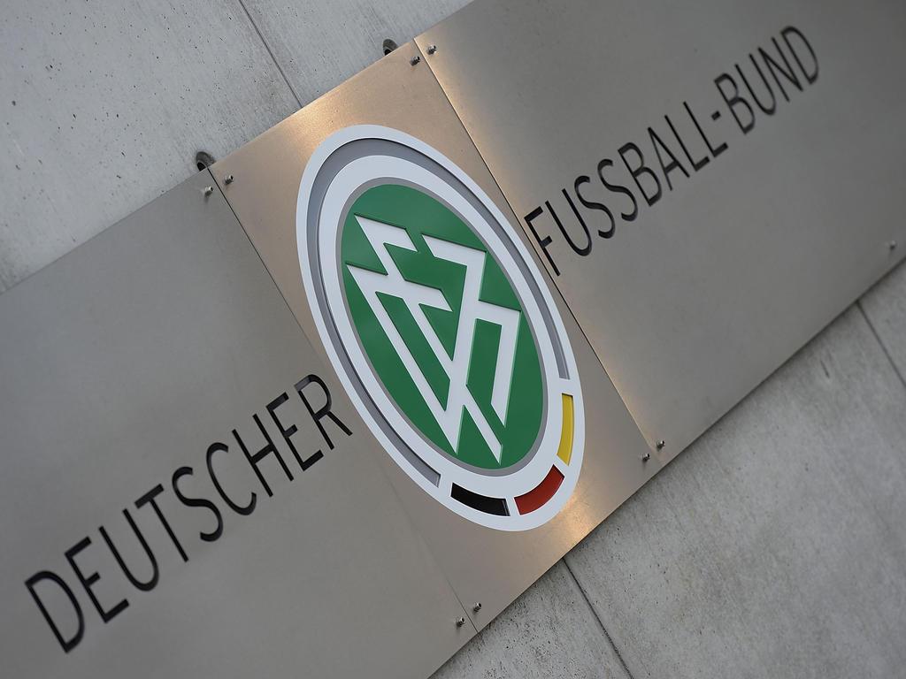 Der DFB wird mit sporttotal.tv kooperieren