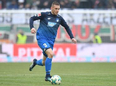 Pavel Kaderábek ist heiß begehrt