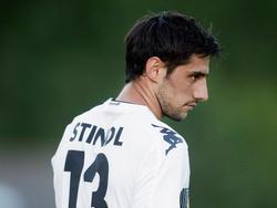 Lars Stindl kritisiert die Punkteausbeute in Auswärtsspielen