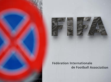 Wenig Bewegung in der FIFA-Weltrangliste