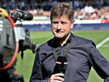 WAC-Präsident Dietmar Riegler hat für einen Umbruch in Wolfsberg gesorgt