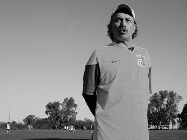 Ernesto Vecchio ist im Alter von 65 Jahren verstorben