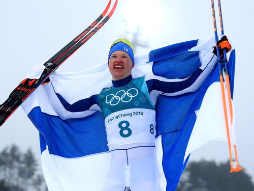 verfolgung damen olympia