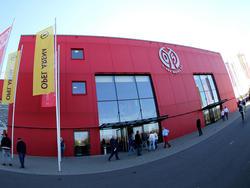 Mainz 05 wählt einmal mehr einen neuen Klub-Vorstand